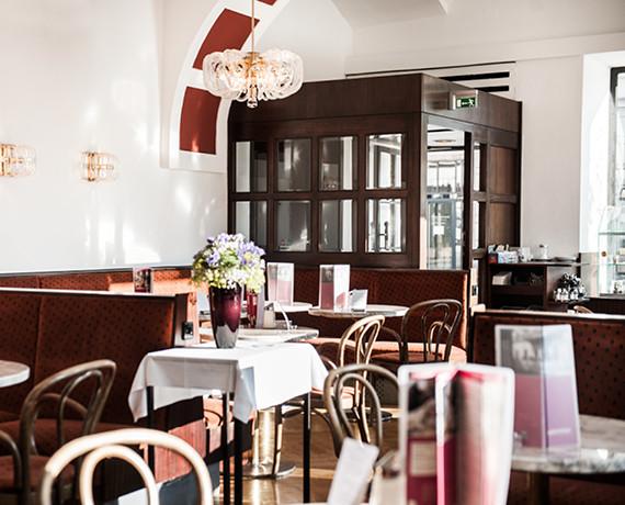das kaffee weitzer ? kaffeehaus-kultur im zentrum von graz - Grandiose Und Romantische Interieur Design Ideen