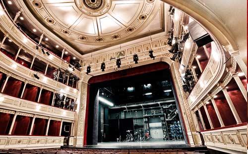 Buehne_Schauspielhaus_Graz