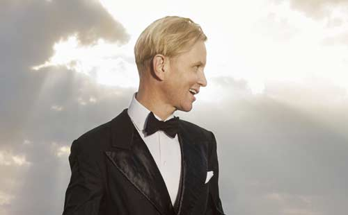 Max_Raabe_Orchester