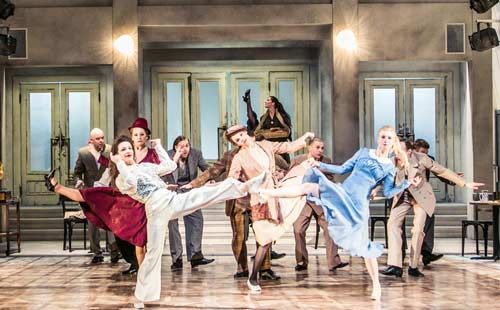 Schauspielhaus_Ensemble