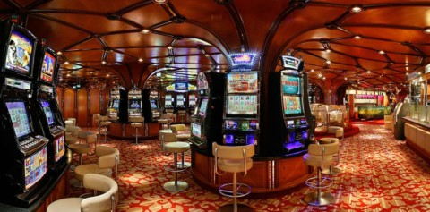 Casino Gutscheine Graz