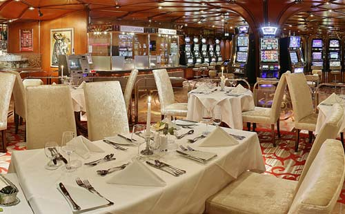 Restaurant_Casino_Graz