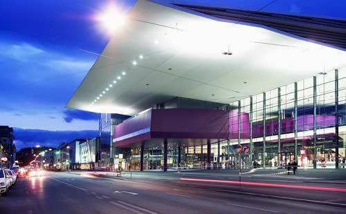 Stadthalle_Graz