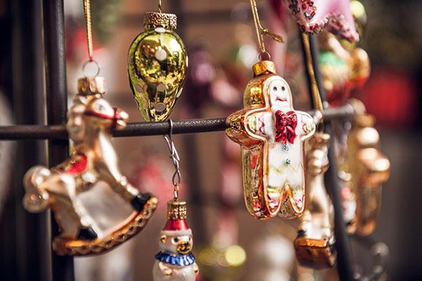 weihnachtsdeko-hotelweitzer